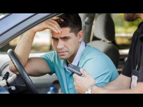 Traffic Violation Defense| Rockwall, TX – Law Office of Tim Hartley
