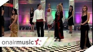 Remzija& Nexhat Osmani - Potpuri