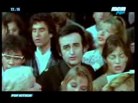 Aznavour pour l'Arménie   Pour toi Arménie240p H 263 MP3