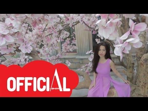 [ Official MV/HD ] Xa Anh Chậm Chậm Thôi - Sĩ Thanh