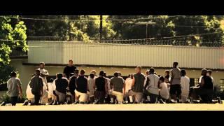 Gridiron Gang - Trailer