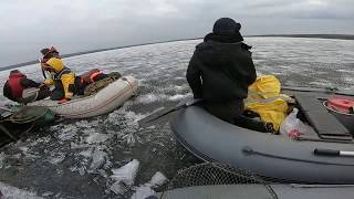 Рыбалка на Куне Оленегорский р-н 25.05.2019