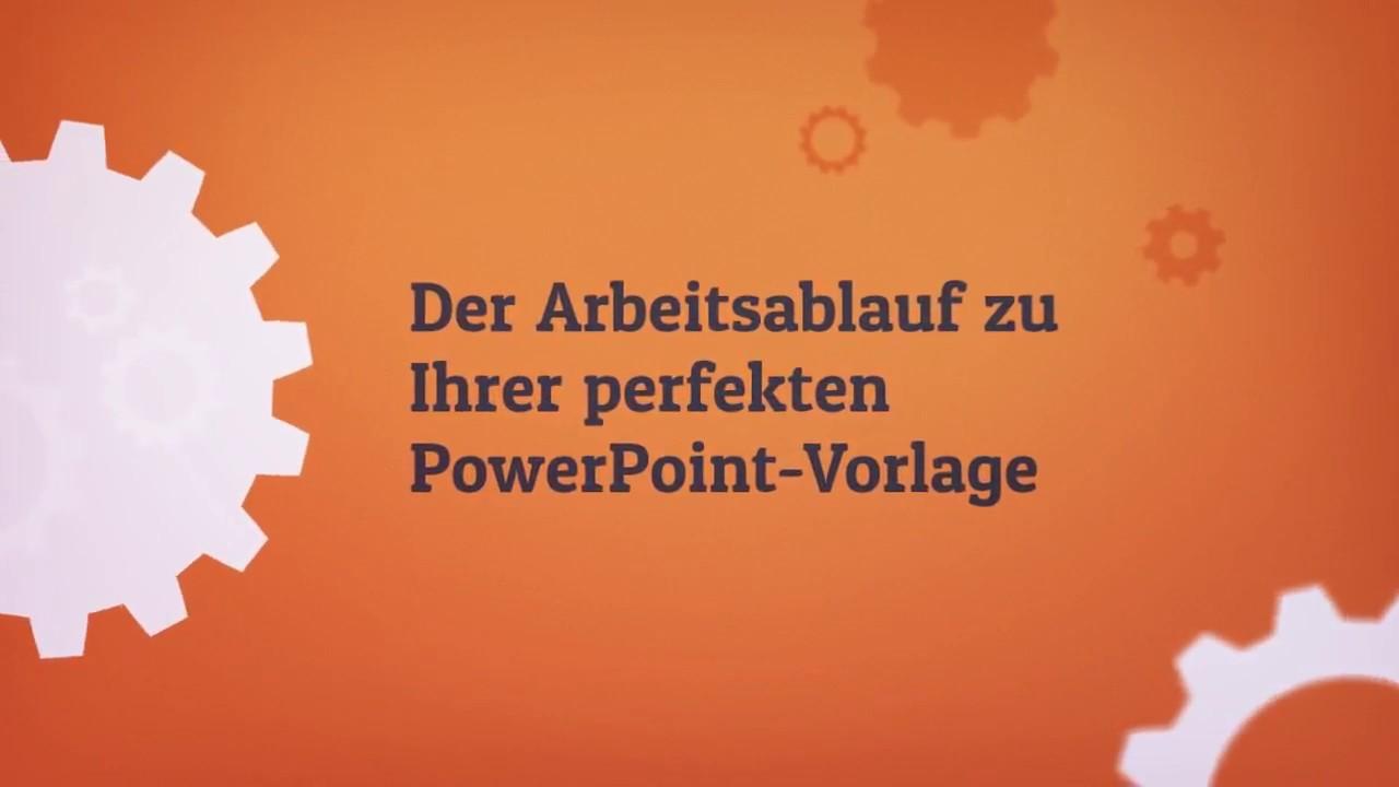 Powerpoint hintergrund liebe