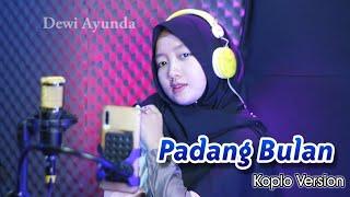 Download lagu Lagu Religi Versi Koplo Cocok Untuk Santai Voc. Dewi Ayunda