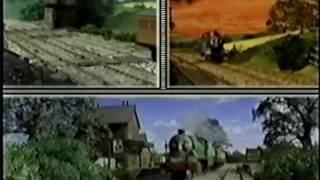 Promociones de Movie City (2001)