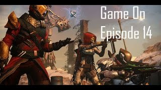 Is Destiny worth it? - Game On Episode 14