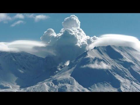 Mount St. Helens eruption: Five facts - CNN