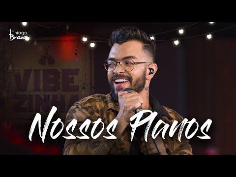 BRAVA O THIAGO MUSICA GRATIS PODER 360 BAIXAR ARROCHA DO
