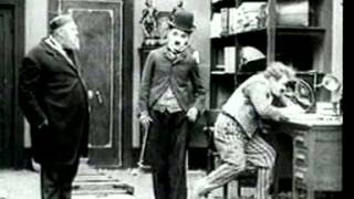 The Pawnshop (1916) - Charlie Chaplin