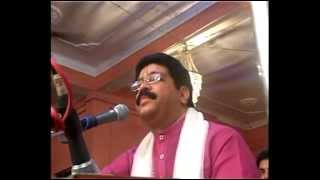 Hai Sabse Shobha nyari Raman Bihari Ki-Bhaiya Kishan Das