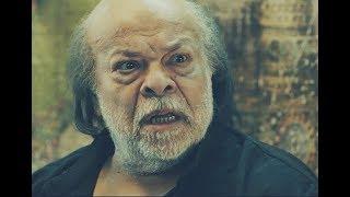 إضحك مع أقوى إفيهات لنجم الكوميديا إبراهيم نصر