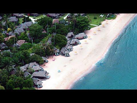 Sunset Village Beach Resort Thailand