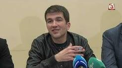Шестима души са обвинени за пенсионната афера в НОИ-Силистра