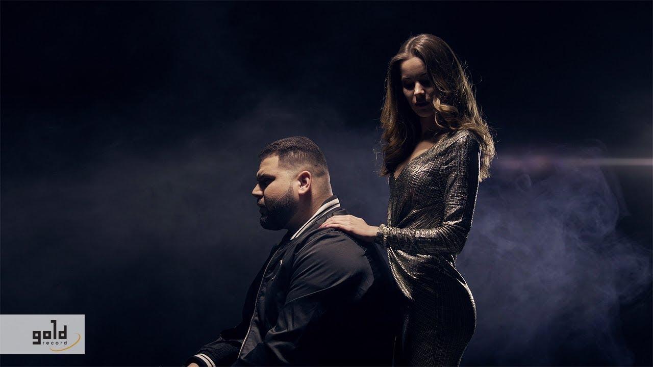 ÁBRAHÁM – Hamis kapcsolat | Official Music Video #1