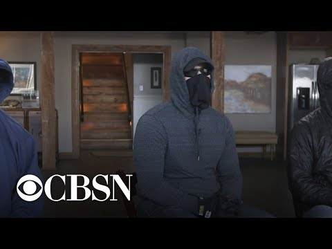 Investigating the impact Osama bin Laden's death had on U.S. Navy SEALS