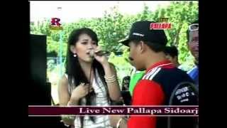 Download Mp3 Om New Pallapa~duet Via Vallen~kandas.flv