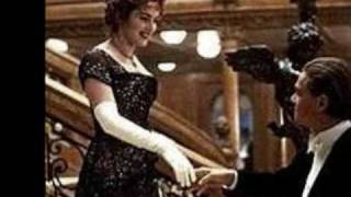 My Heart Will Go On-Titanic Theme Song (with lyrics)