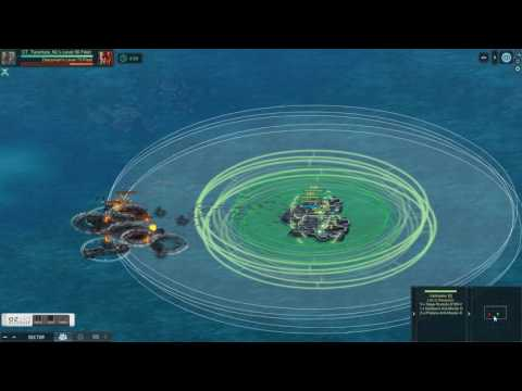 Icebreakers VS FM 87 Specialist rank