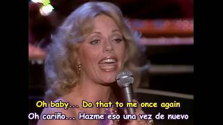 CAPTAIN & TENNILLE - DO THAT TO ME ONE MORE TIME Subtítulos Español & Inglés