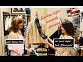 Wardrobe Planning | Clothes that Energize | What to Wear