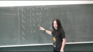 Ein Satz zur Eulerschen Phi-Funktion