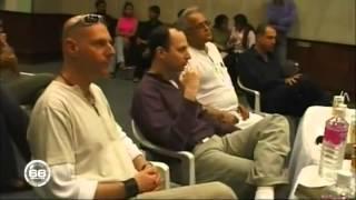 Reportage M6 66 Minutes du 10/11/12 - BHARATI, IL ETAIT UNE FOIS