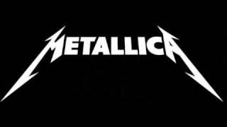 metallica Devil