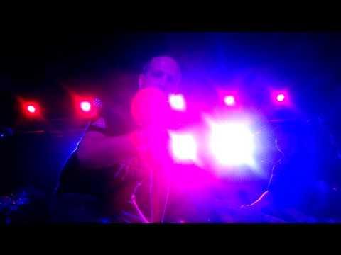 Dropkick Murphys feat. Josh Friedman Barroom Hero