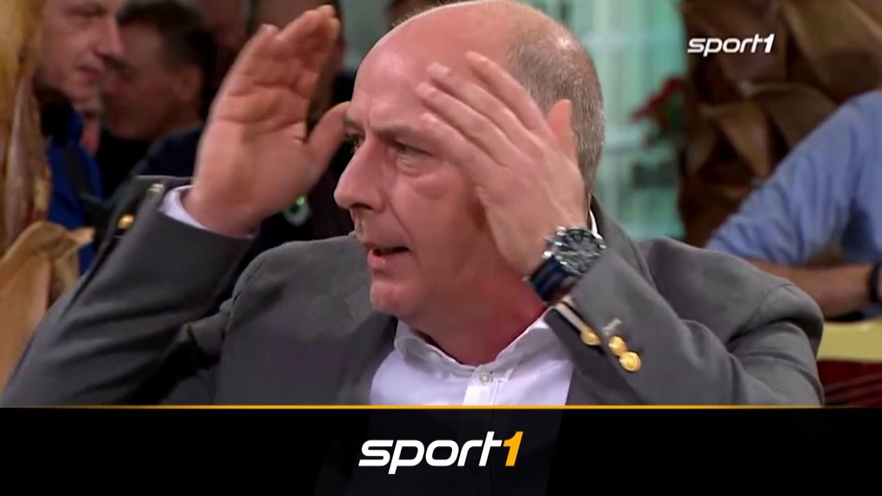 Mario Basler SprГјche