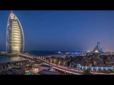 Documentary Film Secret Behind Dubai Rich Lifestyle Billionaires Lifestyle BBC Documentary 2017