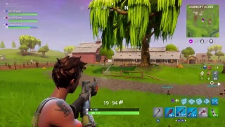 Fortnite| FUNNY MOMENTS/TEAM DOWNING AND MORE!!! Yeoj426 Gaming Live Now