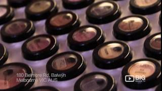 Bamboo Fingers Nail Salon Melbourne For Manicure Pedicure And Acrylic Nails