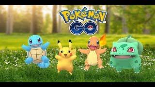 Pokemon Go: конфеты (Candy) в игре Покемон Го