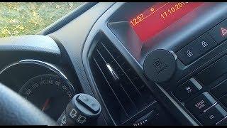 Лучший автомобильный держатель для телефона с Aliexpress