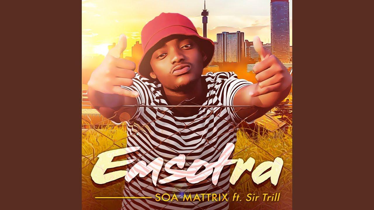 Download Emsotra