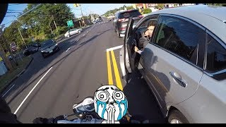 Bikers Are Awesome 2018 - Random Acts of Kindness 2018 [Ep.#20]