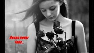 Send Her My Love by Journey - LYRICS