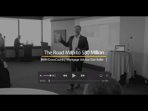 the-road-map-to-$30-million-training-for-seattle-area-real-estate-agent