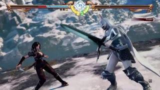 Soulcalibur 6 - ( Part 20 ) Online Matches With Sub