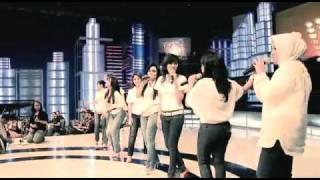 D'Duta - Hello (official music video).mp4