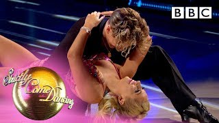 sound-on-listen-in-to-dance-couples-hidden-chat---week-1-2-3-bbc-strictly-2019