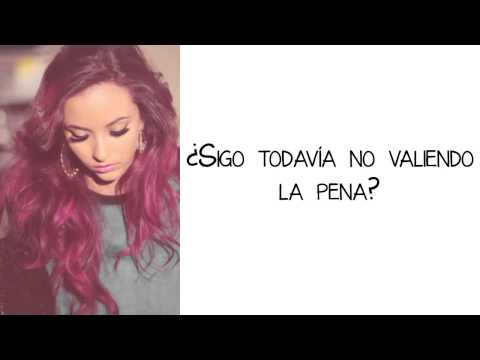 Good Enough - Little Mix - Traducida Español