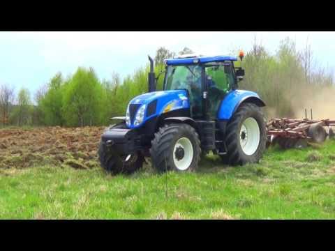 Трактор МТЗ 1221.2 Тропик: продажа, цена в Москве.