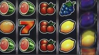 Illegales Glücksspiel im Internet - Wie Online Casinos die Spielsucht verschlimmern