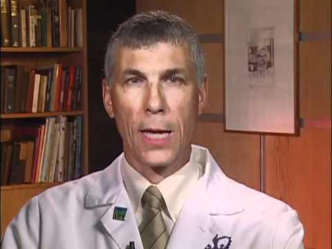 New Patient Evaluation for Kidney Transplantation -  Immunosuppression & Rejection