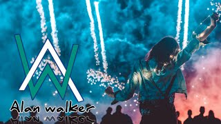 Music Without Limitations New Hot DJ Song 2019