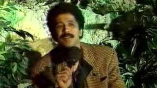 Cheb Khaled - Merioula Ki Chyanet