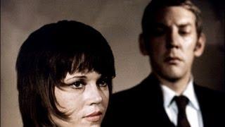 #531) KLUTE (1971)