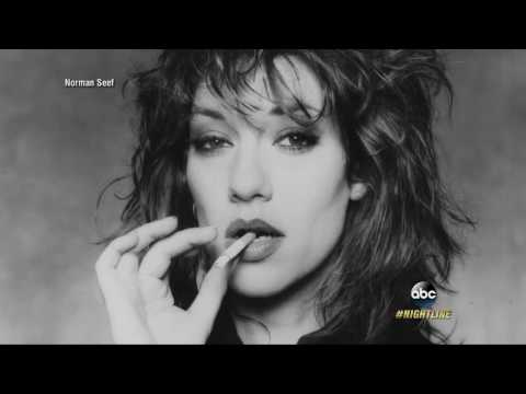 Katey Sagal talks explosive new memoir