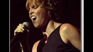 Watch Pat Benatar Evening video